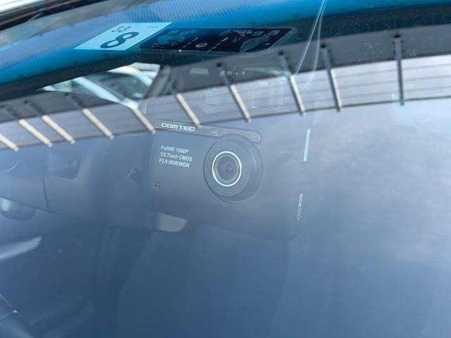 218d xDriveアクティブツアラーMスポーツ 社外 HDDナビ/車線逸脱防止支援システム/ヘッドランプ LED/ETC/EBD付ABS/横滑り防止装置/アイドリングストップ/DVD/エアバッグ 運転席/エアバッグ 助手席/エアバッグ サイド(17枚目)