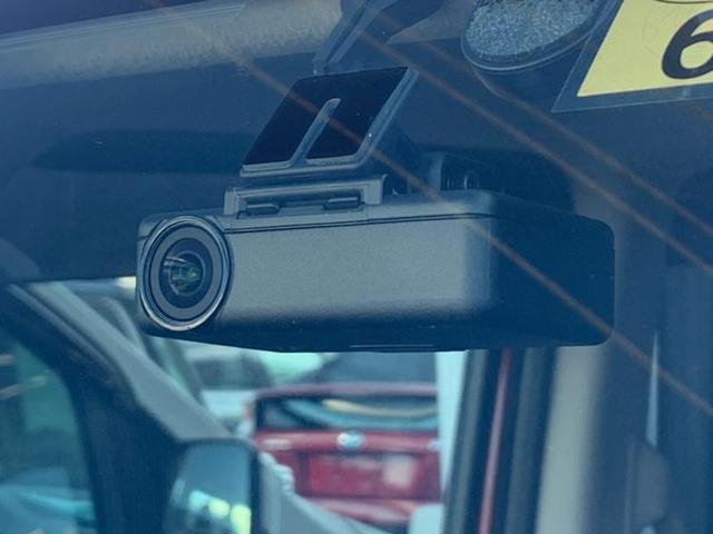 ハイウェイスター X Gパッケージ 純正ナビフルセグ/両側パワスラ/LED/アラビューエマブレ バックカメラ パークアシスト 盗難防止装置 アイドリングストップ(14枚目)
