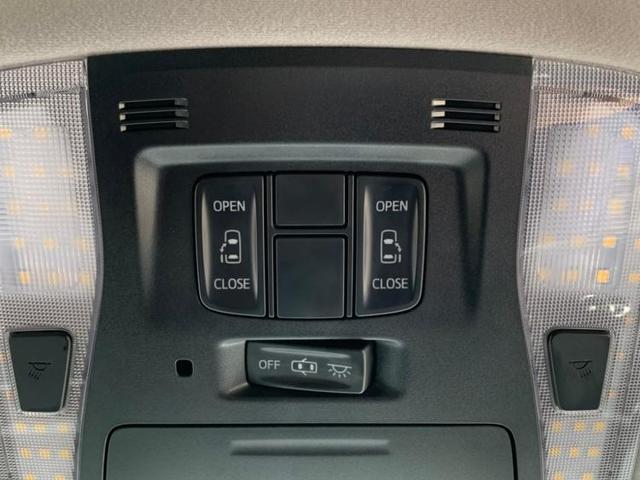 Z 社外 7インチ メモリーナビ/フリップダウンモニター 社外 10.1インチ/両側電動スライドドア/パーキングアシスト バックガイド/ヘッドランプ HID/ETC/EBD付ABS HIDヘッドライト(14枚目)