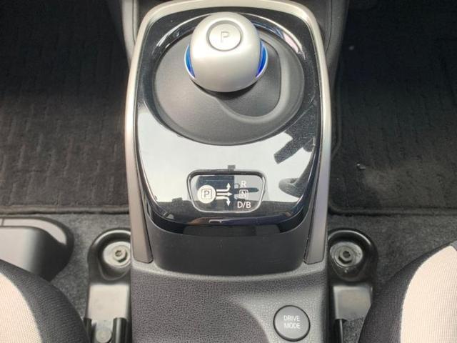 eパワーX 純正 メモリーナビ/車線逸脱防止支援システム/ETC/EBD付ABS/横滑り防止装置/アイドリングストップ/TV/エアバッグ 運転席/エアバッグ 助手席/パワーウインドウ/キーレスエントリー 記録簿(14枚目)