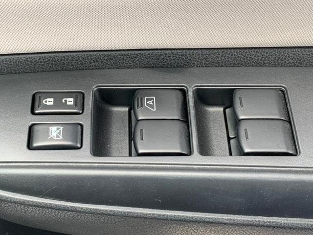 eパワーX 純正 メモリーナビ/車線逸脱防止支援システム/ETC/EBD付ABS/横滑り防止装置/アイドリングストップ/TV/エアバッグ 運転席/エアバッグ 助手席/パワーウインドウ/キーレスエントリー 記録簿(17枚目)