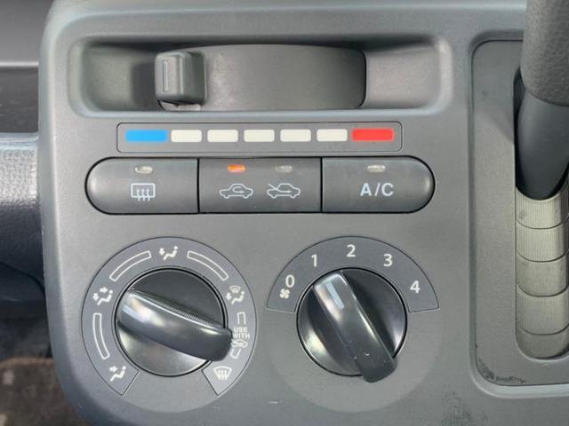 S 社外 7インチ メモリーナビ/ETC/EBD付ABS/TV/エアバッグ 運転席/エアバッグ 助手席/パワーウインドウ/キーレスエントリー/パワーステアリング/盗難防止システム/FF/マニュアルエアコン(12枚目)