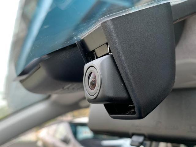 モーダGパッケージ 純正 7インチ メモリーナビ/車線逸脱防止支援システム/パーキングアシスト バックガイド/ヘッドランプ LED/ETC/EBD付ABS/横滑り防止装置/アイドリングストップ/TV LEDヘッドランプ(17枚目)