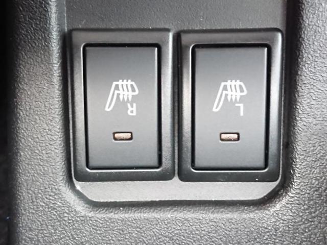 XC 届出済未使用車スマートキー プッシュスタート(16枚目)