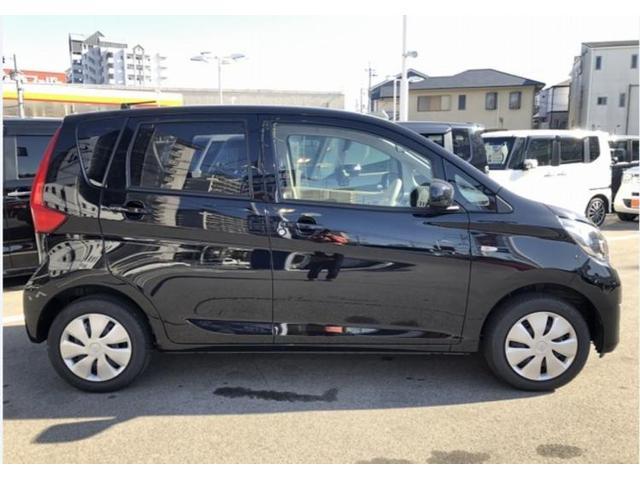 「三菱」「eKワゴン」「コンパクトカー」「滋賀県」の中古車2