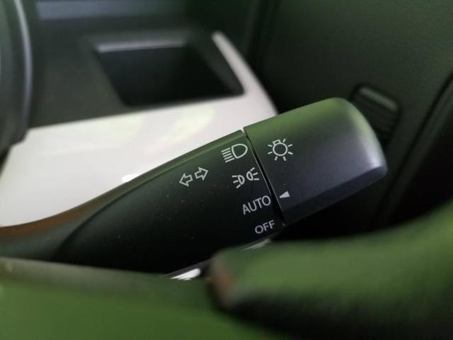 ハイブリッドX セーフティーサポート 両側電動スライドドア(15枚目)