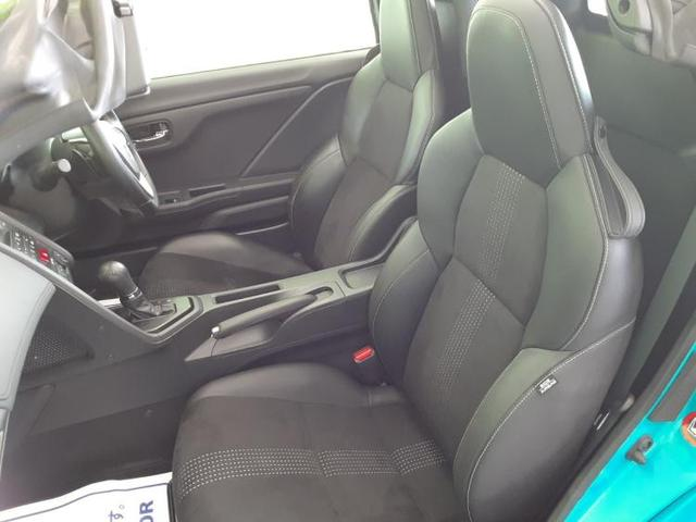 「ホンダ」「S660」「オープンカー」「滋賀県」の中古車6