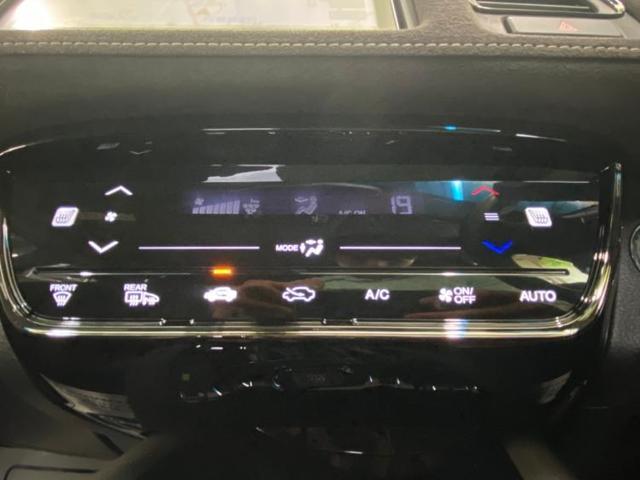 RS・ホンダセンシング LEDライト ETC キーレス(14枚目)
