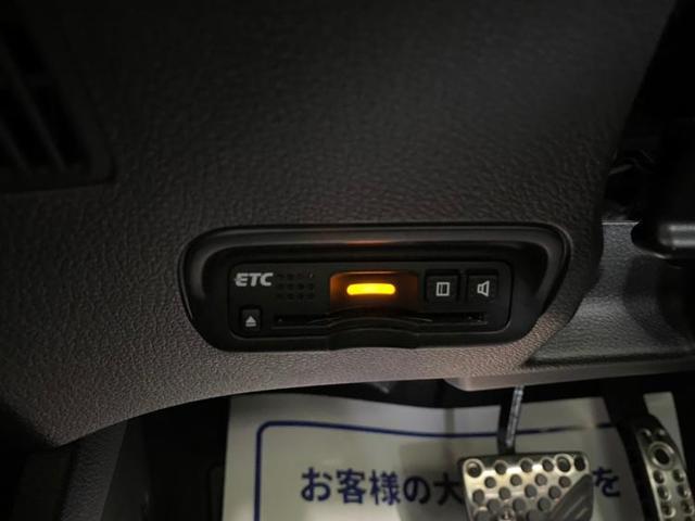 RS・ホンダセンシング LEDライト ETC キーレス(18枚目)