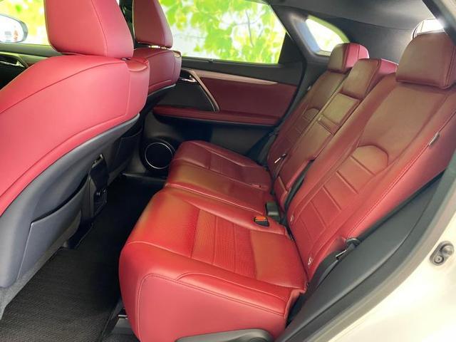 「レクサス」「RX」「SUV・クロカン」「滋賀県」の中古車7