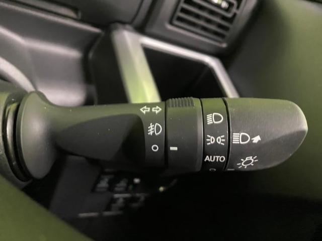 GターボリミテッドSA3 全方位カメラ・両側パワースライド LEDヘッドランプ レーンアシスト パークアシスト 盗難防止装置 アイドリングストップ(11枚目)