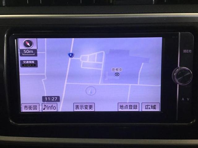 RS Sパッケージ 純正 7インチ メモリーナビ/サンルーフ/ヘッドランプ HID/EBD付ABS/横滑り防止装置/TV/エアバッグ 運転席/エアバッグ 助手席/アルミホイール/パワーウインドウ/キーレスエントリー(10枚目)