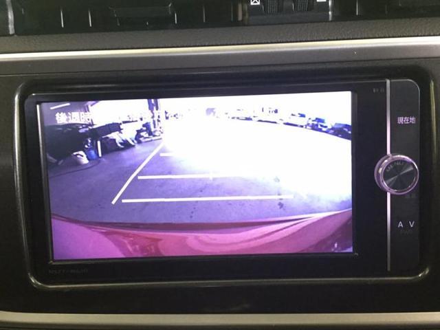 RS Sパッケージ 純正 7インチ メモリーナビ/サンルーフ/ヘッドランプ HID/EBD付ABS/横滑り防止装置/TV/エアバッグ 運転席/エアバッグ 助手席/アルミホイール/パワーウインドウ/キーレスエントリー(11枚目)