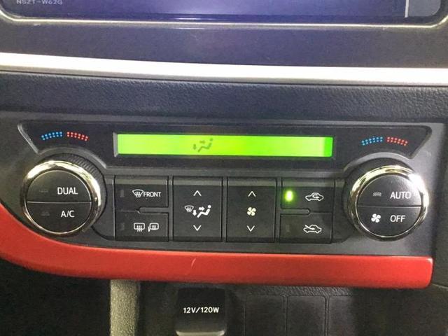 RS Sパッケージ 純正 7インチ メモリーナビ/サンルーフ/ヘッドランプ HID/EBD付ABS/横滑り防止装置/TV/エアバッグ 運転席/エアバッグ 助手席/アルミホイール/パワーウインドウ/キーレスエントリー(15枚目)