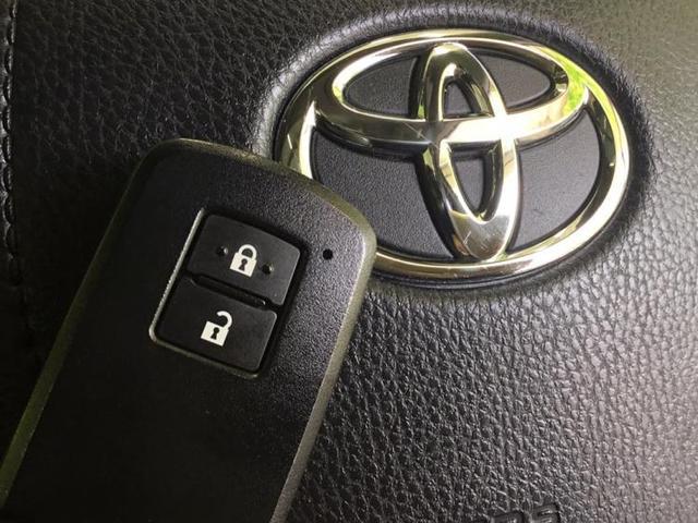 RS Sパッケージ 純正 7インチ メモリーナビ/サンルーフ/ヘッドランプ HID/EBD付ABS/横滑り防止装置/TV/エアバッグ 運転席/エアバッグ 助手席/アルミホイール/パワーウインドウ/キーレスエントリー(17枚目)