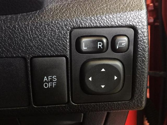 RS Sパッケージ 純正 7インチ メモリーナビ/サンルーフ/ヘッドランプ HID/EBD付ABS/横滑り防止装置/TV/エアバッグ 運転席/エアバッグ 助手席/アルミホイール/パワーウインドウ/キーレスエントリー(18枚目)