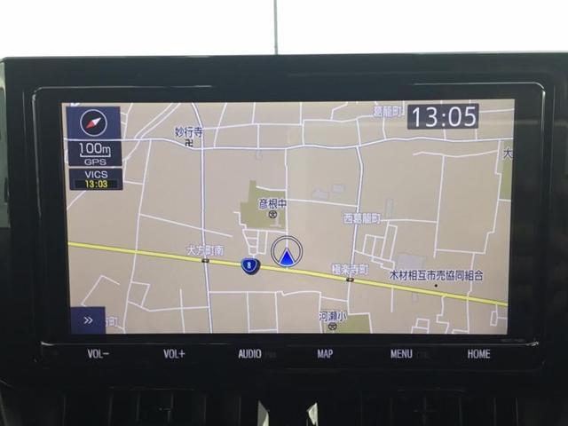 ハイブリッドG-Z 純正 9インチ メモリーナビ/車線逸脱防止支援システム/ヘッドランプ HID/ETC/横滑り防止装置/アイドリングストップ/TV HIDヘッドライト レーンアシスト 盗難防止装置(9枚目)