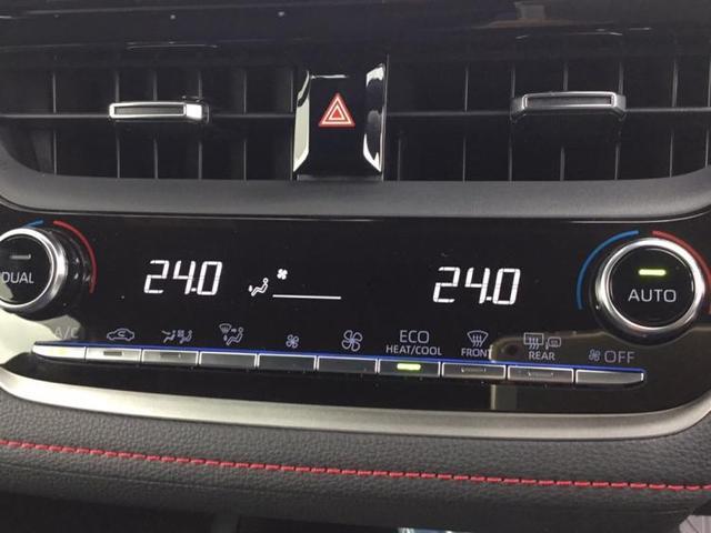 ハイブリッドG-Z 純正 9インチ メモリーナビ/車線逸脱防止支援システム/ヘッドランプ HID/ETC/横滑り防止装置/アイドリングストップ/TV HIDヘッドライト レーンアシスト 盗難防止装置(18枚目)