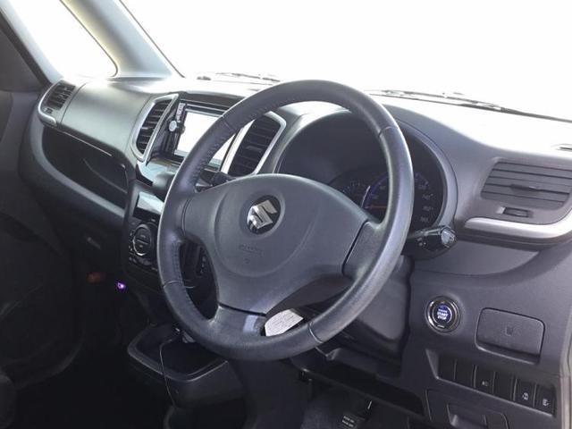 S 社外 メモリーナビ/ヘッドランプ HID/ETC/EBD付ABS/エアバッグ 運転席/エアバッグ 助手席/エアバッグ サイド/アルミホイール/パワーウインドウ/キーレスエントリー/オートエアコン(5枚目)