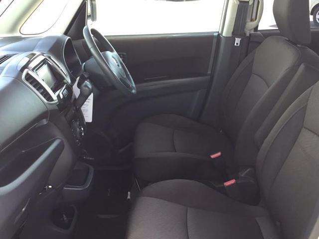 S 社外 メモリーナビ/ヘッドランプ HID/ETC/EBD付ABS/エアバッグ 運転席/エアバッグ 助手席/エアバッグ サイド/アルミホイール/パワーウインドウ/キーレスエントリー/オートエアコン(6枚目)