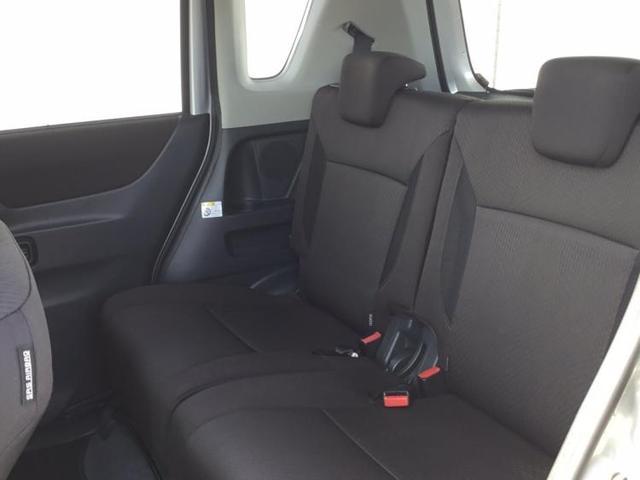 S 社外 メモリーナビ/ヘッドランプ HID/ETC/EBD付ABS/エアバッグ 運転席/エアバッグ 助手席/エアバッグ サイド/アルミホイール/パワーウインドウ/キーレスエントリー/オートエアコン(7枚目)