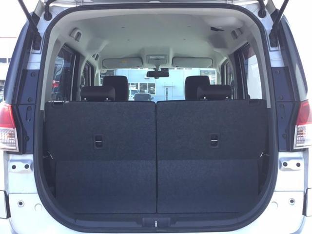 S 社外 メモリーナビ/ヘッドランプ HID/ETC/EBD付ABS/エアバッグ 運転席/エアバッグ 助手席/エアバッグ サイド/アルミホイール/パワーウインドウ/キーレスエントリー/オートエアコン(8枚目)