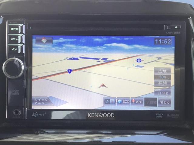 S 社外 メモリーナビ/ヘッドランプ HID/ETC/EBD付ABS/エアバッグ 運転席/エアバッグ 助手席/エアバッグ サイド/アルミホイール/パワーウインドウ/キーレスエントリー/オートエアコン(9枚目)