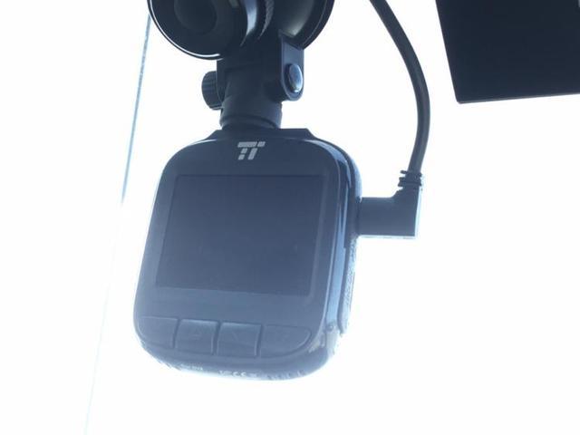 S 社外 メモリーナビ/ヘッドランプ HID/ETC/EBD付ABS/エアバッグ 運転席/エアバッグ 助手席/エアバッグ サイド/アルミホイール/パワーウインドウ/キーレスエントリー/オートエアコン(11枚目)