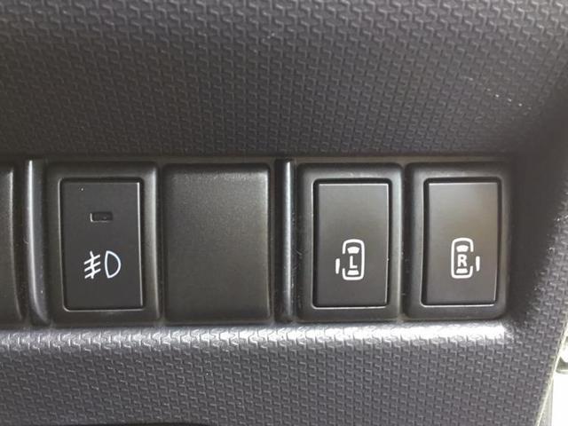 S 社外 メモリーナビ/ヘッドランプ HID/ETC/EBD付ABS/エアバッグ 運転席/エアバッグ 助手席/エアバッグ サイド/アルミホイール/パワーウインドウ/キーレスエントリー/オートエアコン(13枚目)