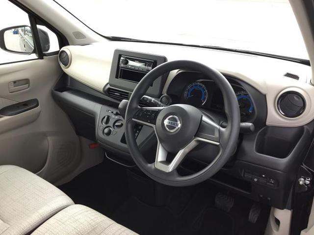 S オートライト 禁煙車 取扱説明書・保証書 UVカットガラス デュアルエアバック アクセサリーソケット ヘッドライトレベライザー EBD付ABS 横滑り防止装置 アイドリングストップ エアバッグ 運転席(5枚目)