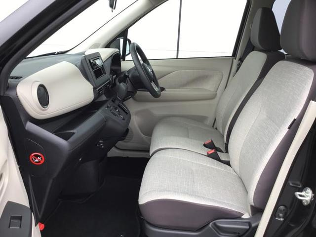 S オートライト 禁煙車 取扱説明書・保証書 UVカットガラス デュアルエアバック アクセサリーソケット ヘッドライトレベライザー EBD付ABS 横滑り防止装置 アイドリングストップ エアバッグ 運転席(6枚目)
