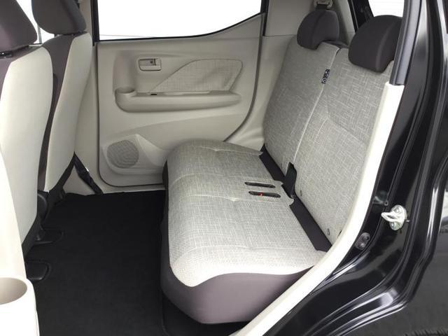S オートライト 禁煙車 取扱説明書・保証書 UVカットガラス デュアルエアバック アクセサリーソケット ヘッドライトレベライザー EBD付ABS 横滑り防止装置 アイドリングストップ エアバッグ 運転席(7枚目)