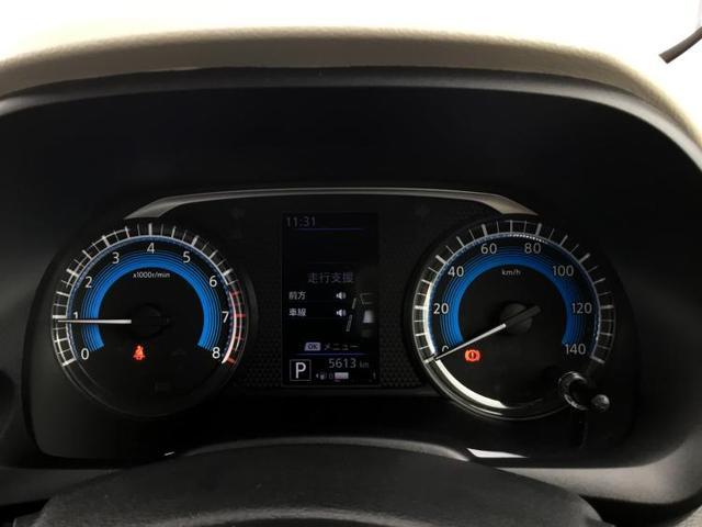 S オートライト 禁煙車 取扱説明書・保証書 UVカットガラス デュアルエアバック アクセサリーソケット ヘッドライトレベライザー EBD付ABS 横滑り防止装置 アイドリングストップ エアバッグ 運転席(16枚目)
