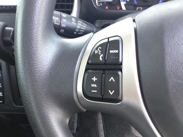 Gリミテッド ナビ・TV/車線逸脱防止支援システム/EBD付ABS/横滑り防止装置/アイドリングストップ/エアバッグ 運転席/エアバッグ 助手席/パワーウインドウ/キーレスエントリー/オートエアコン レーンアシスト(16枚目)