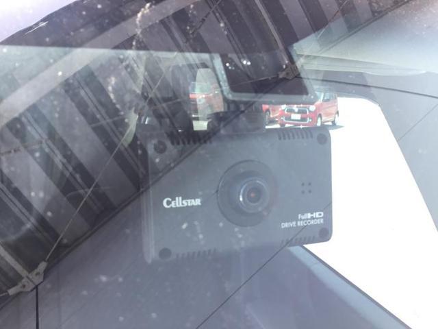 Gリミテッド ナビ・TV/車線逸脱防止支援システム/EBD付ABS/横滑り防止装置/アイドリングストップ/エアバッグ 運転席/エアバッグ 助手席/パワーウインドウ/キーレスエントリー/オートエアコン レーンアシスト(17枚目)