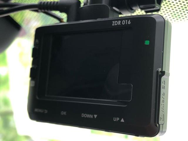 Gセーフティパッケージ 純正 7インチ メモリーナビ/フリップダウンモニター 社外 10.1インチ/シート ハーフレザー/車線逸脱防止支援システム/ヘッドランプ LED/ETC/EBD付ABS/横滑り防止装置 全周囲カメラ(13枚目)