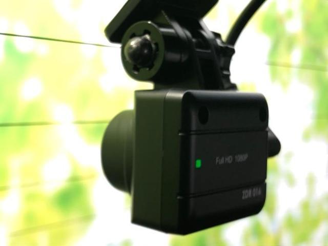 Gセーフティパッケージ 純正 7インチ メモリーナビ/フリップダウンモニター 社外 10.1インチ/シート ハーフレザー/車線逸脱防止支援システム/ヘッドランプ LED/ETC/EBD付ABS/横滑り防止装置 全周囲カメラ(15枚目)