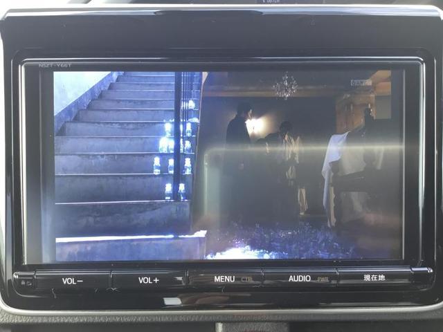 ZSキラメキ2 純正 9インチ メモリーナビ/両側電動スライドドア/車線逸脱防止支援システム/ヘッドランプ LED/ETC/EBD付ABS/横滑り防止装置/アイドリングストップ/TV/エアバッグ 運転席 バックカメラ(11枚目)
