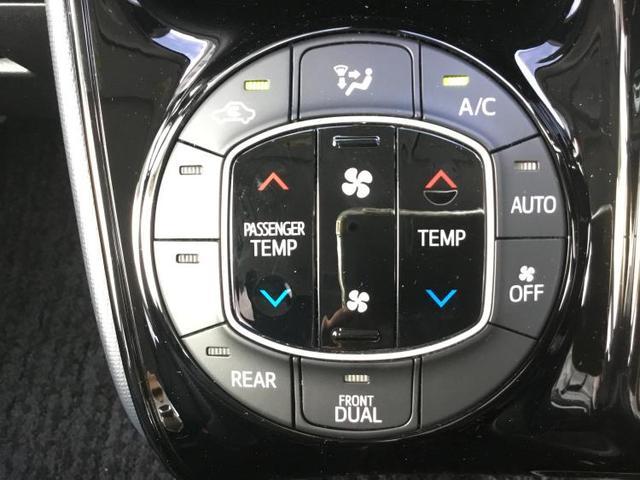 ZSキラメキ2 純正 9インチ メモリーナビ/両側電動スライドドア/車線逸脱防止支援システム/ヘッドランプ LED/ETC/EBD付ABS/横滑り防止装置/アイドリングストップ/TV/エアバッグ 運転席 バックカメラ(12枚目)