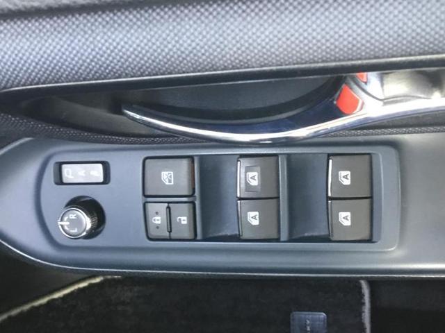 ZSキラメキ2 純正 9インチ メモリーナビ/両側電動スライドドア/車線逸脱防止支援システム/ヘッドランプ LED/ETC/EBD付ABS/横滑り防止装置/アイドリングストップ/TV/エアバッグ 運転席 バックカメラ(18枚目)