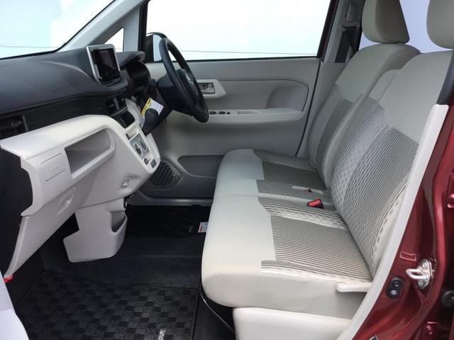 L SA3 キーレス/スマアシ3/車線逸脱防止支援システム/EBD付ABS/横滑り防止装置/アイドリングストップ/エアバッグ 運転席/エアバッグ 助手席/パワーウインドウ/キーレスエントリー/パワーステアリング(6枚目)