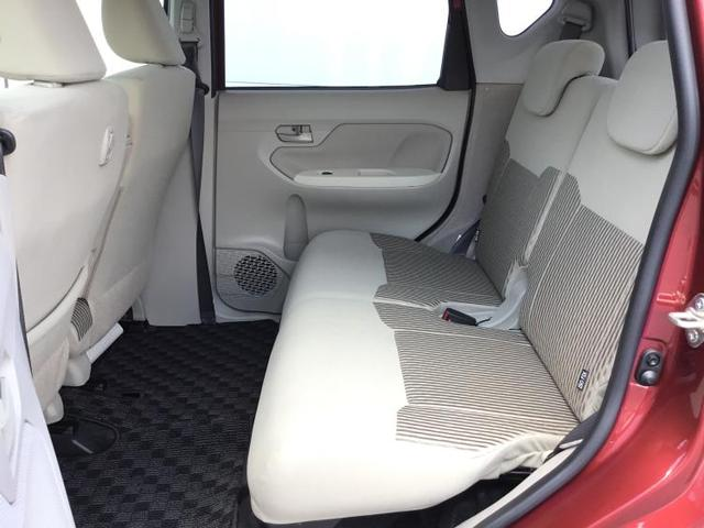 L SA3 キーレス/スマアシ3/車線逸脱防止支援システム/EBD付ABS/横滑り防止装置/アイドリングストップ/エアバッグ 運転席/エアバッグ 助手席/パワーウインドウ/キーレスエントリー/パワーステアリング(7枚目)