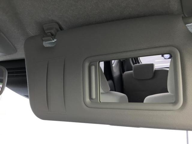 L SA3 キーレス/スマアシ3/車線逸脱防止支援システム/EBD付ABS/横滑り防止装置/アイドリングストップ/エアバッグ 運転席/エアバッグ 助手席/パワーウインドウ/キーレスエントリー/パワーステアリング(14枚目)