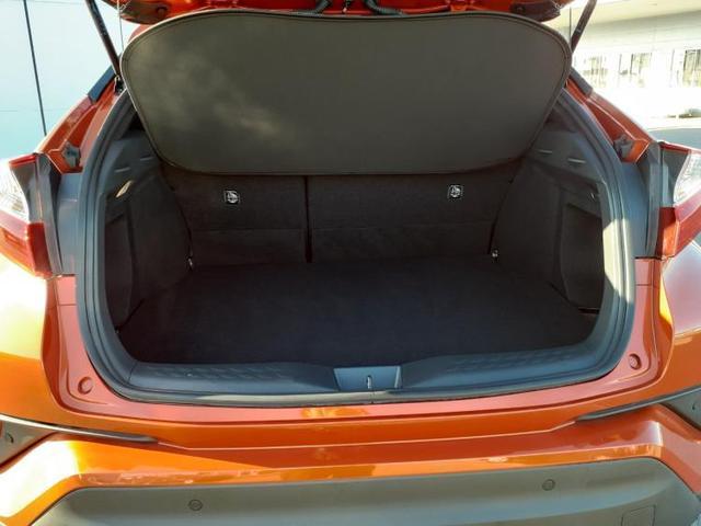 S 純正 HDDナビ/車線逸脱防止支援システム/ヘッドランプ HID/ETC/EBD付ABS/横滑り防止装置/アイドリングストップ/エアバッグ 運転席/エアバッグ 助手席/エアバッグ サイド バックカメラ(8枚目)