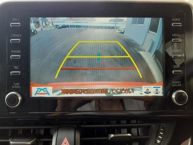S 純正 HDDナビ/車線逸脱防止支援システム/ヘッドランプ HID/ETC/EBD付ABS/横滑り防止装置/アイドリングストップ/エアバッグ 運転席/エアバッグ 助手席/エアバッグ サイド バックカメラ(10枚目)
