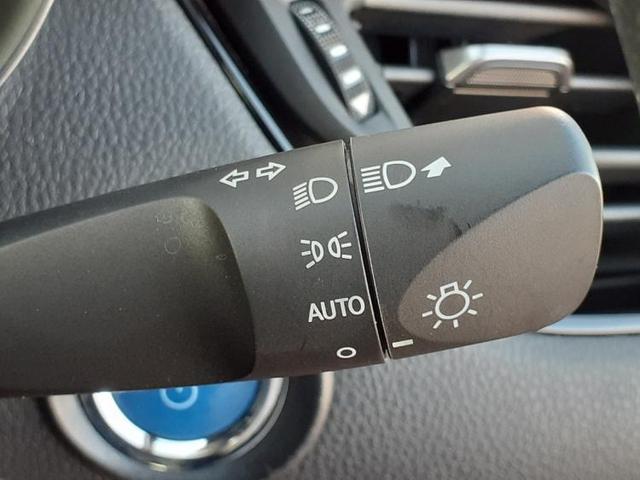 S 純正 HDDナビ/車線逸脱防止支援システム/ヘッドランプ HID/ETC/EBD付ABS/横滑り防止装置/アイドリングストップ/エアバッグ 運転席/エアバッグ 助手席/エアバッグ サイド バックカメラ(17枚目)