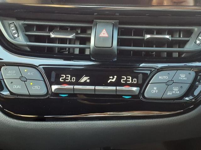 S 純正 HDDナビ/車線逸脱防止支援システム/ヘッドランプ HID/ETC/EBD付ABS/横滑り防止装置/アイドリングストップ/エアバッグ 運転席/エアバッグ 助手席/エアバッグ サイド バックカメラ(18枚目)