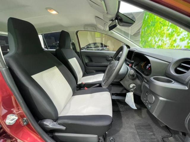 L SA3 キーレス/オートライト/車線逸脱防止支援システム/パーキングアシスト バックガイド/EBD付ABS/横滑り防止装置/アイドリングストップ/エアバッグ 運転席/エアバッグ 助手席 パークアシスト(5枚目)