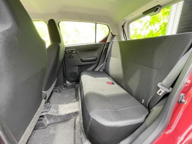 L SA3 キーレス/オートライト/車線逸脱防止支援システム/パーキングアシスト バックガイド/EBD付ABS/横滑り防止装置/アイドリングストップ/エアバッグ 運転席/エアバッグ 助手席 パークアシスト(7枚目)