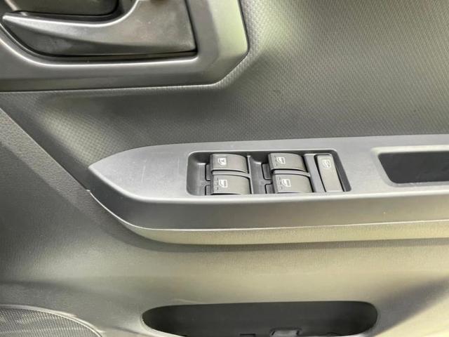 L SA3 キーレス/オートライト/車線逸脱防止支援システム/パーキングアシスト バックガイド/EBD付ABS/横滑り防止装置/アイドリングストップ/エアバッグ 運転席/エアバッグ 助手席 パークアシスト(10枚目)